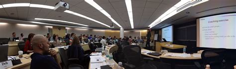 Northwestern Mba Miami by My Weekend In Miami A Truly Global Experience Inside