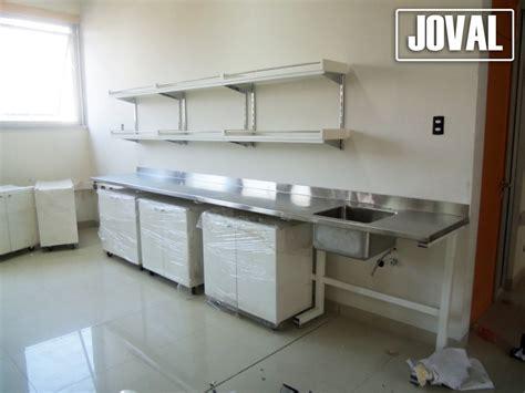 muebles laboratorio muebles de laboratorio joval proyectos mobiliarios a