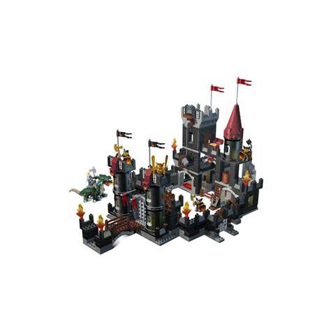 Set Tuti Black 3in1 2 lego flagpole 1 x 2 x 7 51708 comes in brick owl lego marketplace
