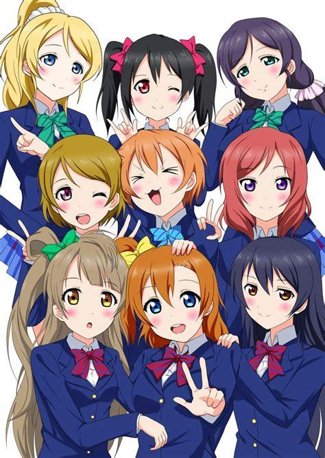 Kaos Kotori Minami 55 Live Muse Hobiku Anime 21 best images about eli ayase on anime muse and anime