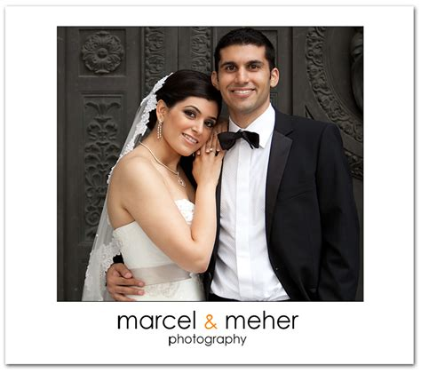 Zoroastrian Wedding Blessing by Wedding Photography 187 Authentic Documentary Wedding