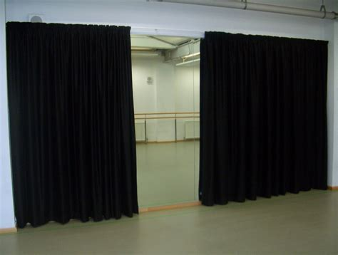 sound block curtains sound block curtains 28 images noise cancelling