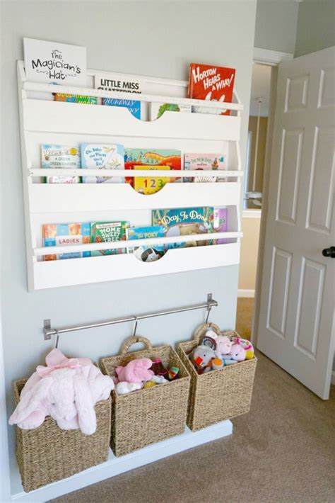 room gifts best 25 baby rooms ideas on baby room