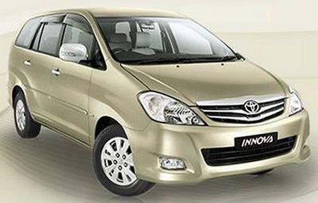 Innova Diesel G Luxury Manual 2008 top 5 loẠi xe 244 t 244 7 chá cå ä 227 qua sá dá ng n 234 n mua