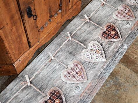 tappeti cucina su misura provenza cuori tappeto su misura