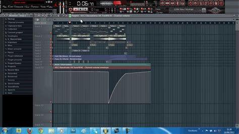 fl studio full version tpb kendrick lamar good kid m a a d city torrent tpb