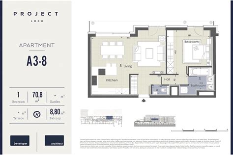 commercial floor plans drawbotics commercial floorplan