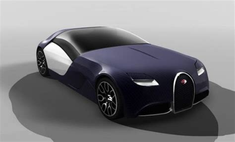 future flying bugatti future bugatti bikes pixshark com images galleries
