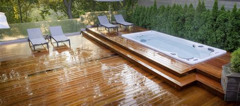 Jacuzzi Hot Tubs Archives   Galaxy Outdoor