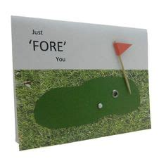 Gift Card Dickssportinggoods - 1000 images about golf gift ideas on pinterest golf gifts golf and golf cards