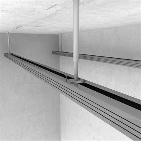 Comment Monter Un Faux Plafond by Monter Faux Plafond 28 Images Comment Monter Une