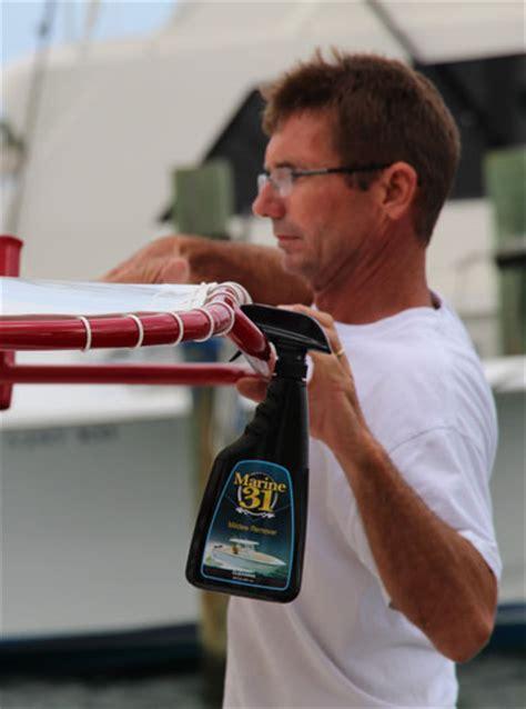 dewalt dwp 849x marine 31 boat oxidation removal kit marine 31 mildew remover australia about wedding ring