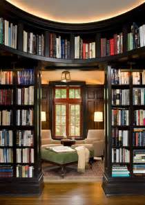 Home Library Decorating Ideas by Reading Room With Library Ideas