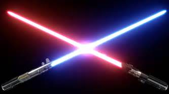 lightsaber lights swtor guide 187 wars the republic guide