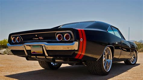 hd wallpapers 1920x1080 of cars car wallpapers 1920x1080 wallpaper cave
