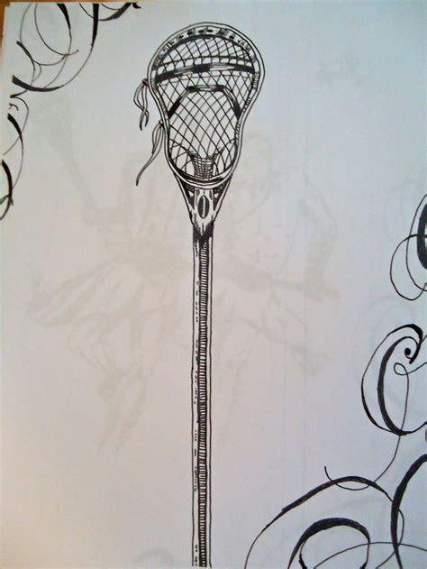 lacrosse tattoos 16 best lacrosse clip images on clip