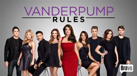 new member vanderpump rules vanderpump rules cast dating advice funny love tips