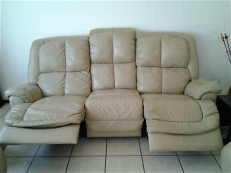 lounge suite in furniture household gauteng honeydew