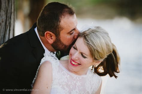 Wedding Sts by Doltone House Sylvania Waters Wedding Sts Kiril Metodi