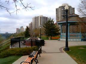 For Sale Edmonton Welcome To Kdm Management Inc Kdm Management Inc