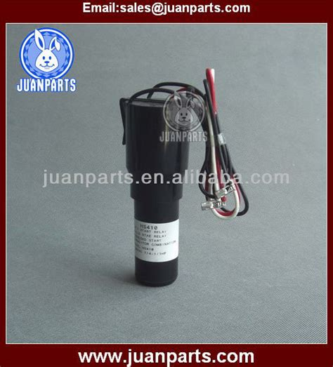 capacitor kit hs code hs410 hs810 capacitor buy capacitor start kit refrigerator spare parts