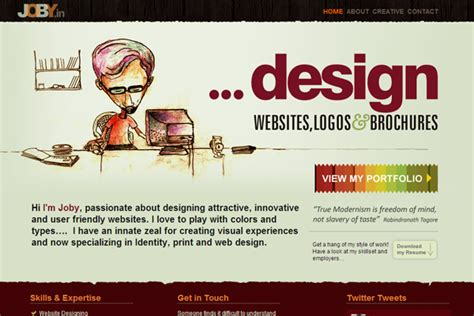 41 exles of sketches and drawings in website layouts spyrestudios