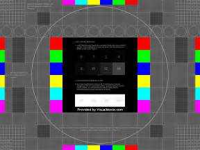 calibrate monitor color 8 best images of grayscale color chart color