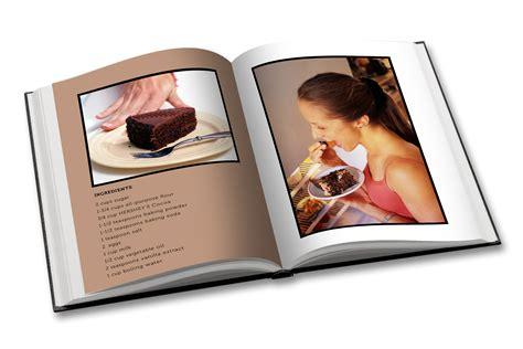 picture album book zoomin photo book