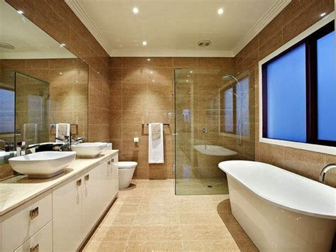 innovative bathroom ideas id 233 es de d 233 coration de salles de bain de luxe