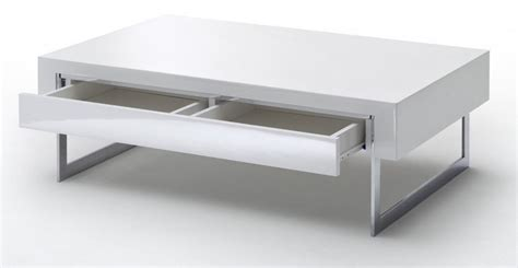 Table Basse Avec Tabourets Integres