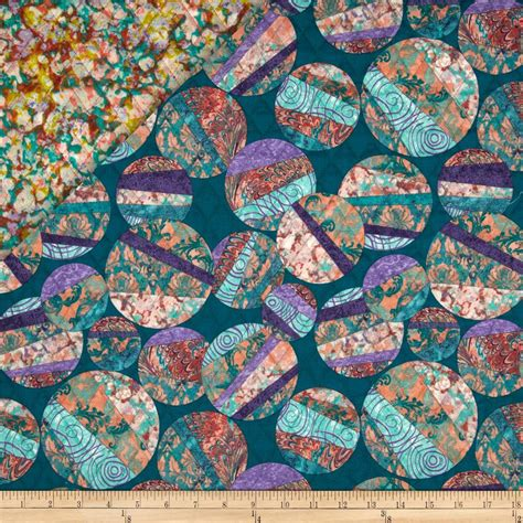 Pre Quilted Material by Pre Quilted Fabrics Discount Designer Fabric Fabric