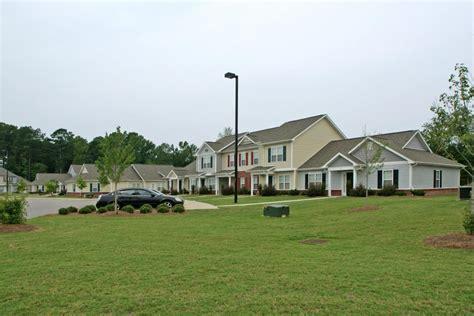 1 bedroom apartments in goldsboro nc 1 bedroom apartments in goldsboro nc 28 images 1