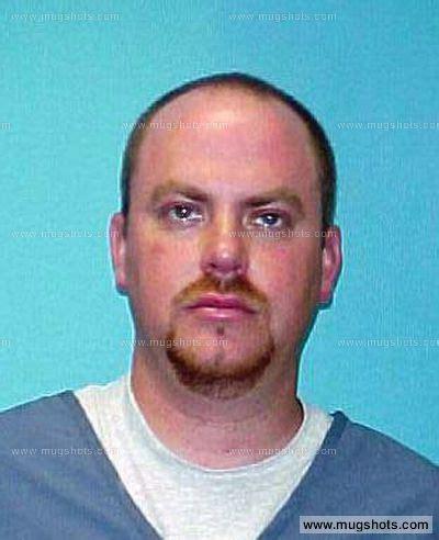 Rodney Earl Sanders Criminal Record Rodney Sanders Mugshot Rodney Sanders Arrest County Fl