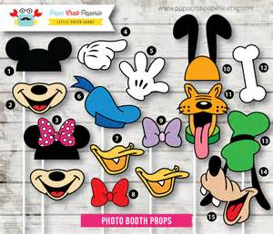 instant download 39 pieces disney inspired by