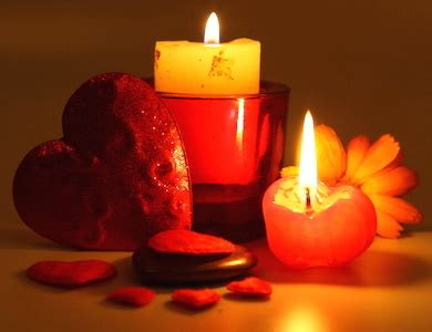 come fare le candele candele da massaggio fai da te cure naturali it
