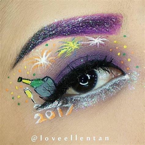 Eyeshadow Ranee 46 best mehronboy images on liner paintings and faces