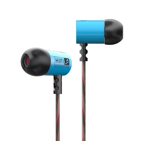 Knowledge Zenith Driver Earphone With Mic Kz Zse knowledge zenith earphone heavy bass 6 8mm driver dengan mic kz ed3m blue jakartanotebook