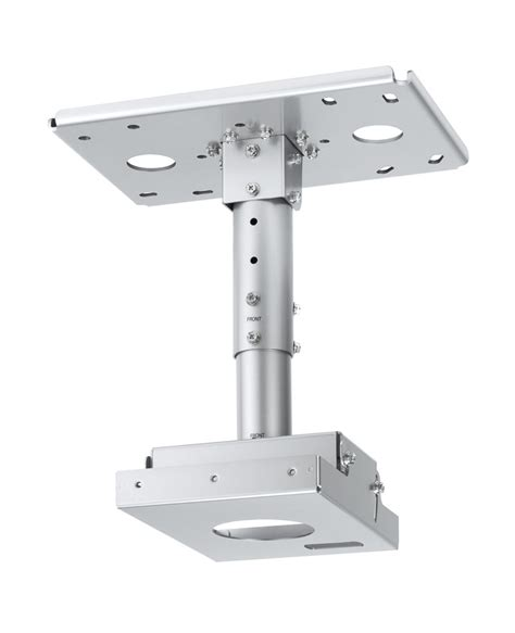 Ceiling Projectors For by Panasonic Et Pkd120h High Ceiling Projector Mount For Pt