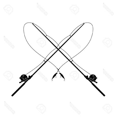 rod clipart fishing pole clipart page 2 clipart ideas reviews