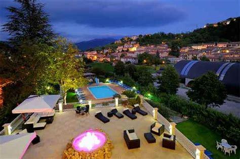 spa villa fiorita hotel hotel benessere villa fiorita spa farm