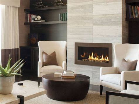 modern stone fireplace wall ideas fireplace designs 47 best fireplaces images on pinterest fire places