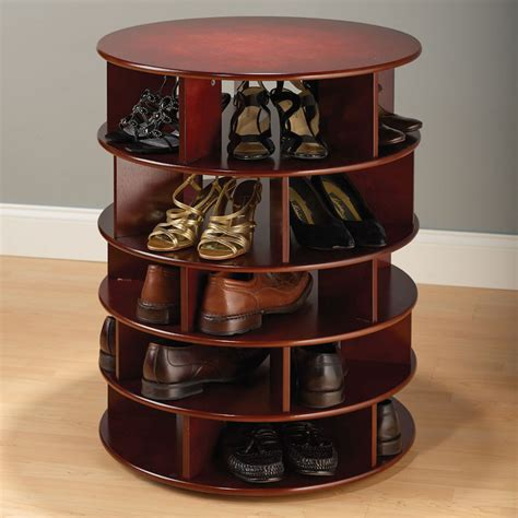 9 shoe storage solutions core77