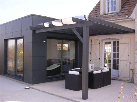 Volet Aluminium 987 by Extension Bois 224 La Rue 76690 Gt Djsl Bois