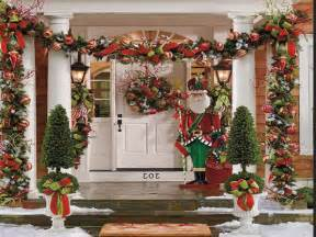 Christmas decorations diy pinterest outdoor christmas decorating ideas