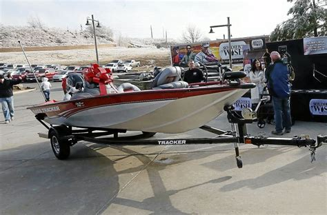 should i buy a bass boat buy a donated boats autos post