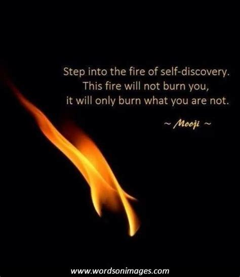 Self Discovery self discovery quotes quotesgram