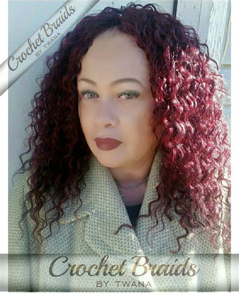 color 99j in marley hair 371 best images about crochet braids on pinterest wand