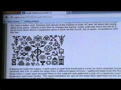 doodle god illuminati illuminati confirmed doodle god