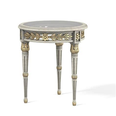 3d model spini ag 964 table