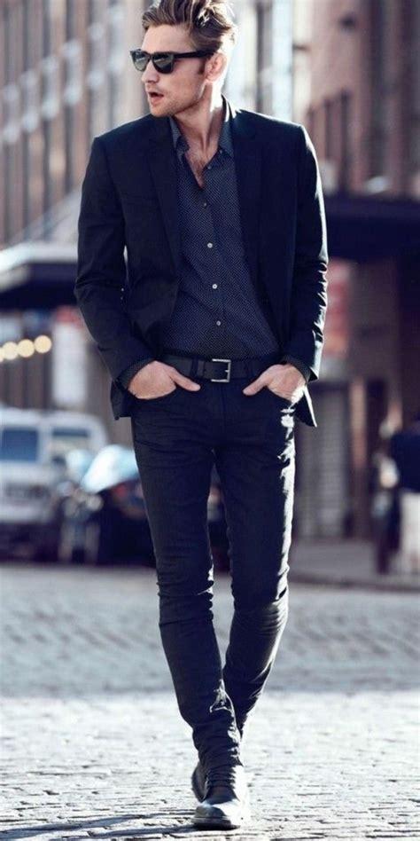 Grauer Anzug Welches Hemd by Die Richtigen Business Kleider Machen Karriere